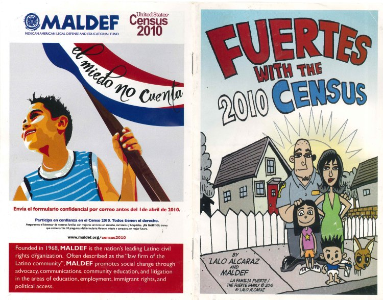 census ddf 5-6_covers